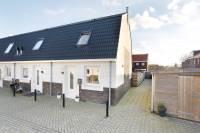 Woning Van Eyckstraat 115 Groningen