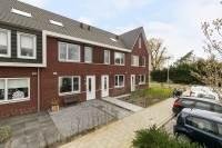 Woning Zeerustlaan 36 Middelburg