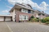 Woning Meerdijk 53 Waalwijk