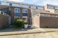 Woning Zwenkgras 8 Leeuwarden