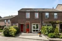 Woning Harstastate 29 Leeuwarden - Oozo.nl