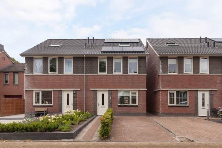 5f978de52ee Woning Lindenoord 6 Wolvega - Oozo.nl