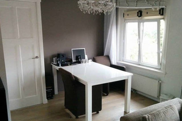 Beautiful and cosy apartment on perfect location !