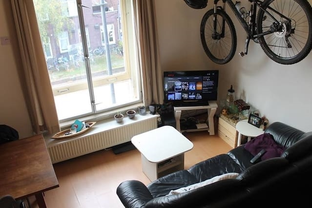 Complete Slaapkamer Nijmegen : Ruime complete kamer ideaal gelegen pers oozo
