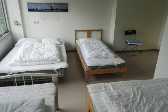 Meerdere kamers plus badkamers - Oozo.nl