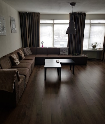 Complete house close to Amsterdam/Volendam/Edam