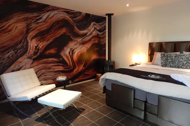ACB Gastenverblijf Roermond,  Guesthouse Roermond