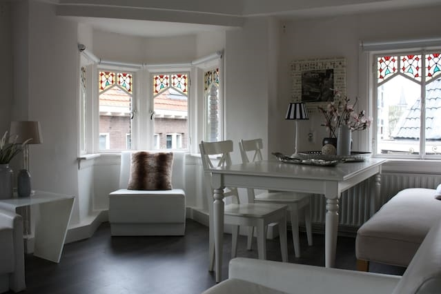 City Centre Apartment Walstraat