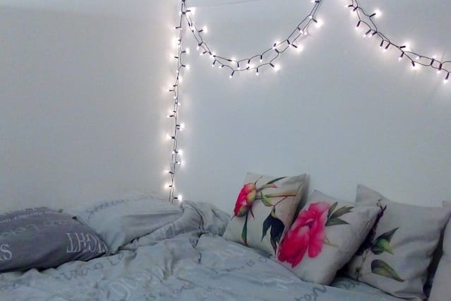 New, cosy room in Utrecht