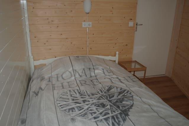 Bed and Breakfast Schijndel