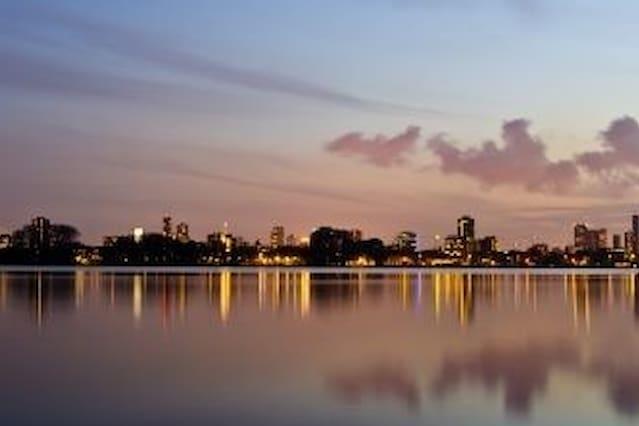 Best Rotterdam Experience !