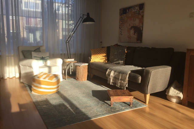 House - 7 minutes from Utrecht