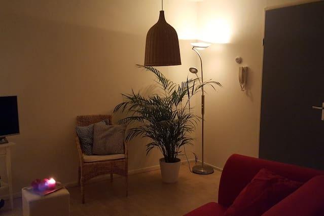 Apartment in Alkmaar