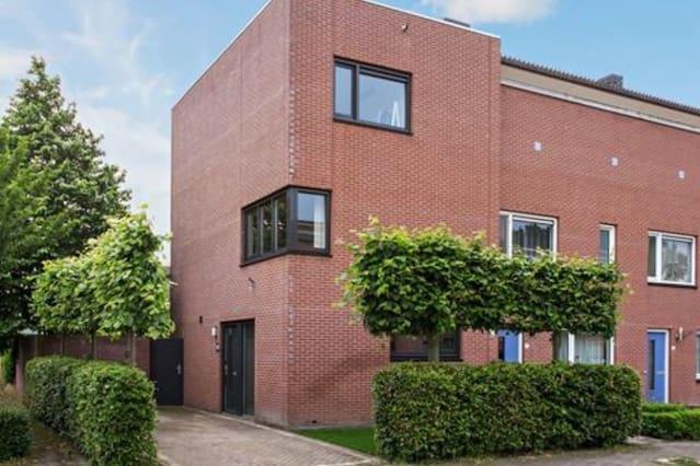 Nice room in Oosterhout