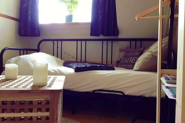Private room in Gouda