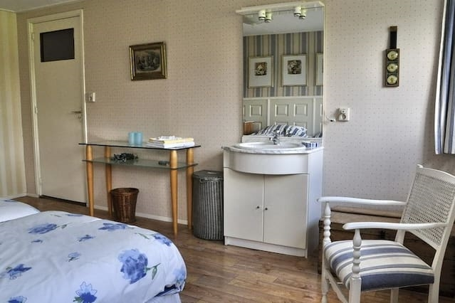 Vacation home country side/ self-catering
