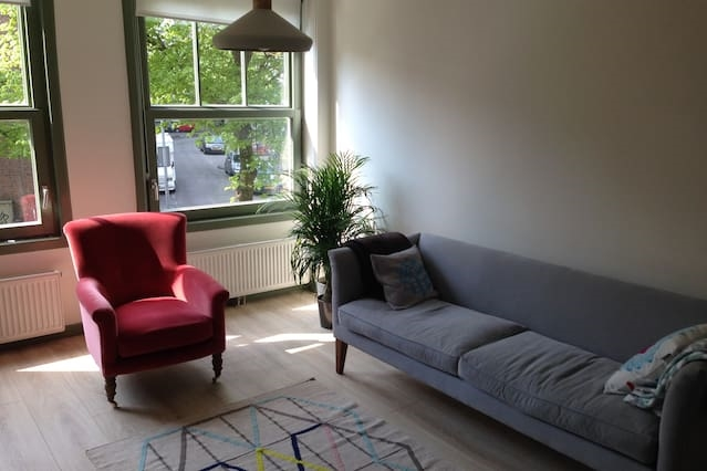 Cosy appartement