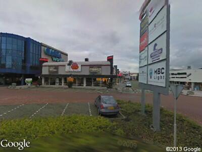 Faillissement Hw Zoeterwoude-Rijndijk Bv te Hazerswoude-Rijndijk