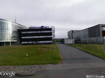 Surseance Iq Therapeutics Bv te Groningen - Oozo.nl