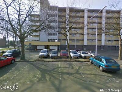 Faillissement Natuurlijk persoon te Tilburg - Oozo.nl