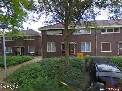 Faillissement Schoonbrood Express te Maastricht