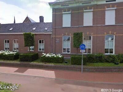 Faillissement First Free Bird B.V. te Veldhoven
