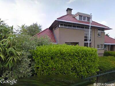 Faillissement Natuurlijk persoon te Goutum - Oozo.nl