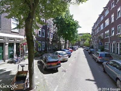 Faillissement Willens Wetens Te Rotterdam Oozonl