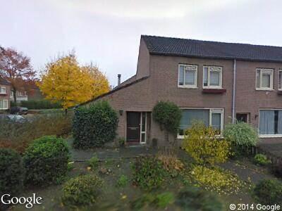 Faillissement Wheelseal Nederland B.V. te Sint-Michielsgestel