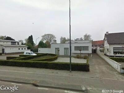 Faillissement Riool-Liner.Nl B.V. te Baarle-Nassau - Oozo.nl