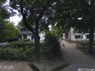 Faillissement Apotheek Huisartspraktijk Wijckel te Groningen