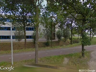 Faillissement beëindig Maruba Vakbladen B.V. te Utrecht