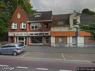 Faillissement Stichting Erven Rülander te Valkenswaard ...