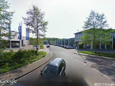 Surseance beëindigd Celebration Benelux B.V. te Purmerend