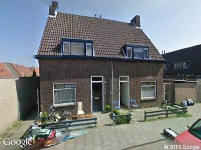 Faillissement Natuurlijk persoon te Helmond - Oozo.nl