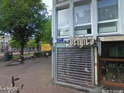 Surseance beëindigd Iziteq B.V, te Amsterdam